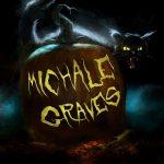 michale-graves-black-cat