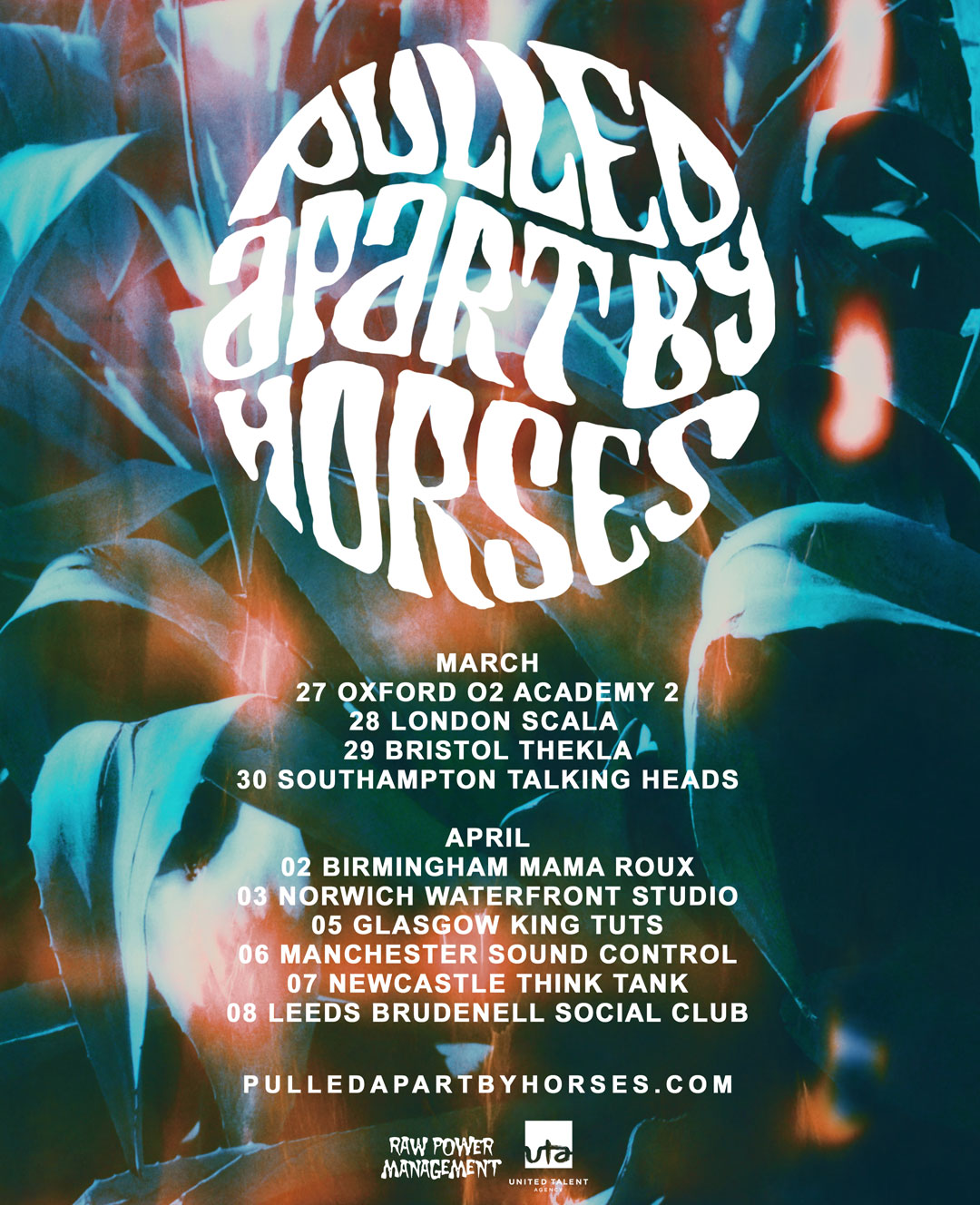 pulled-apart-by-horses-17-tour