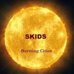 skids-bc