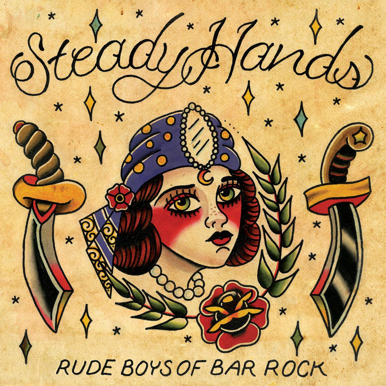 steady-hands-rude-boys-artwork