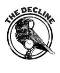 the-decline