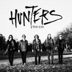 hunters-dead-end