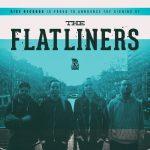 the_flatliners-rise-recs