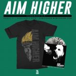 aim-higher-homemade
