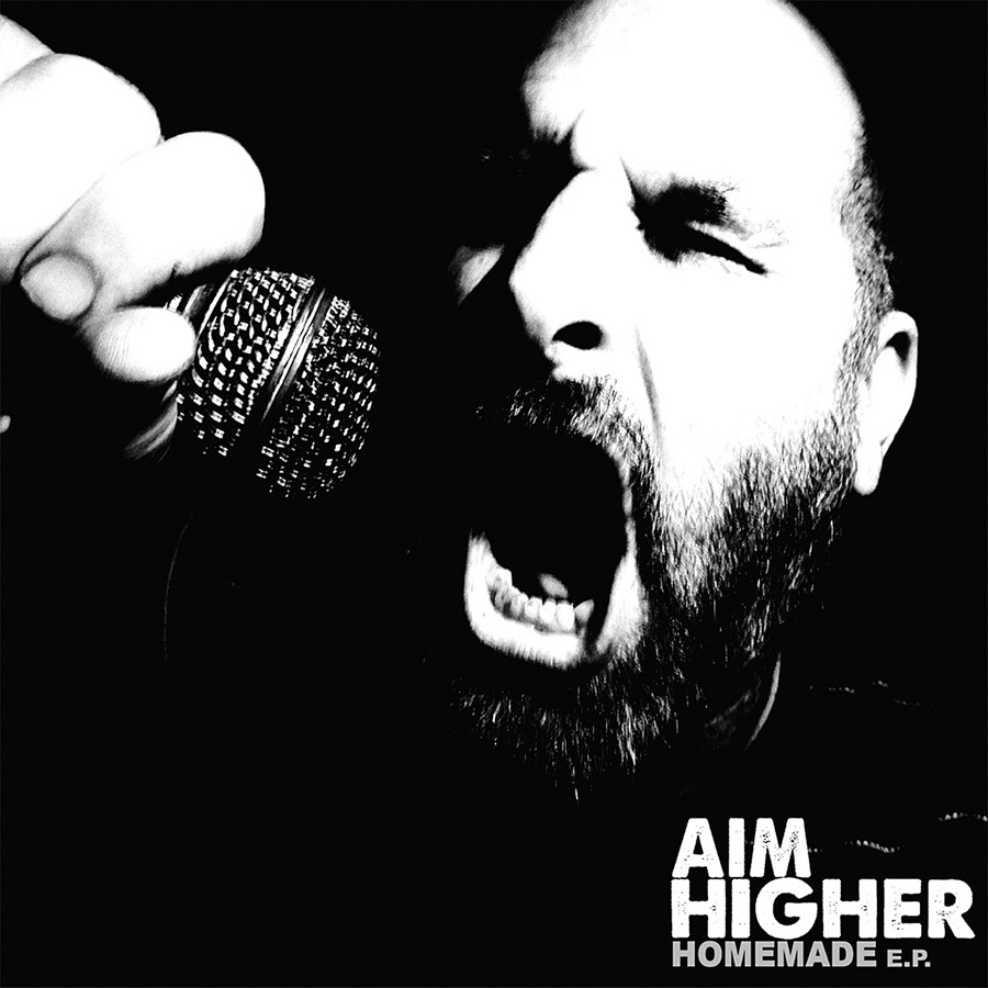 aim-higher-homemade-ep