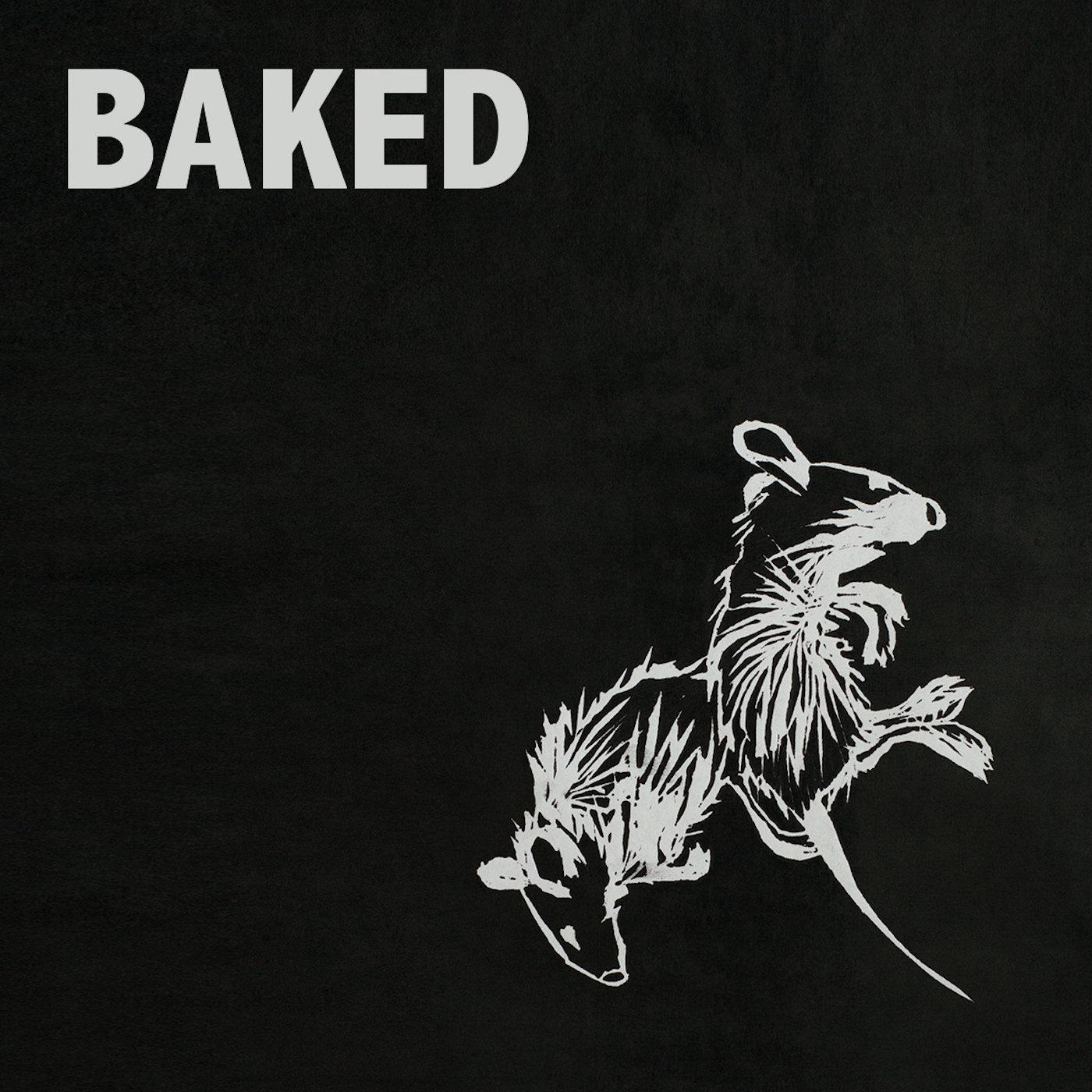 baked-farnham