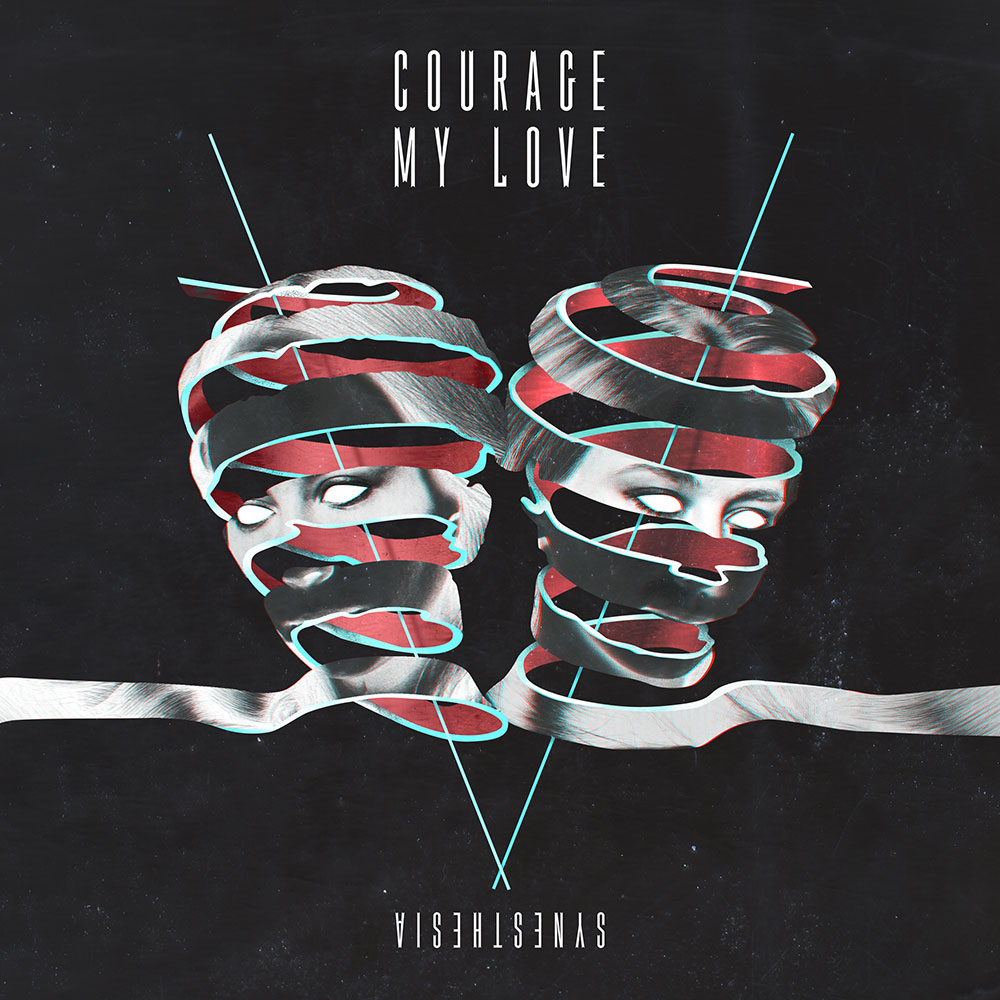 courage-my-love