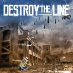 destroy-the-line-war