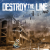 destroy-the-line-war