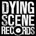 dying-scene-records