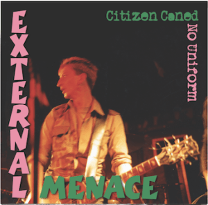 external-menace-citizen-caned