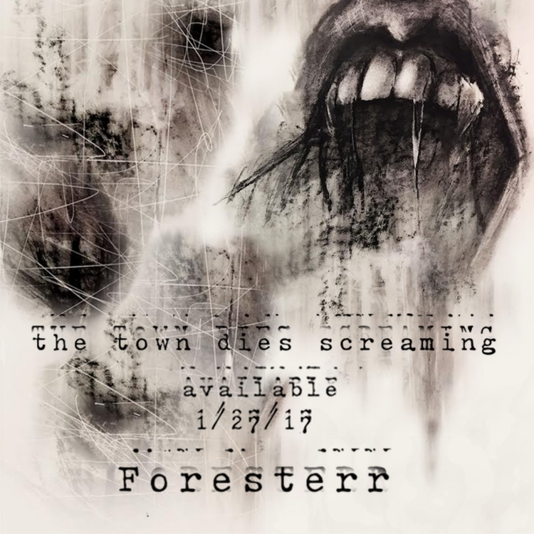 foresterr-tds