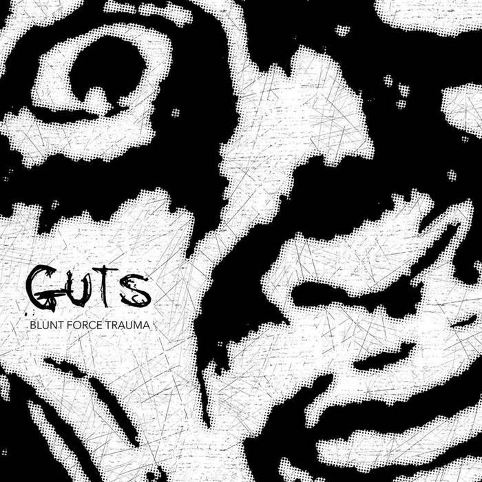 guts-bft