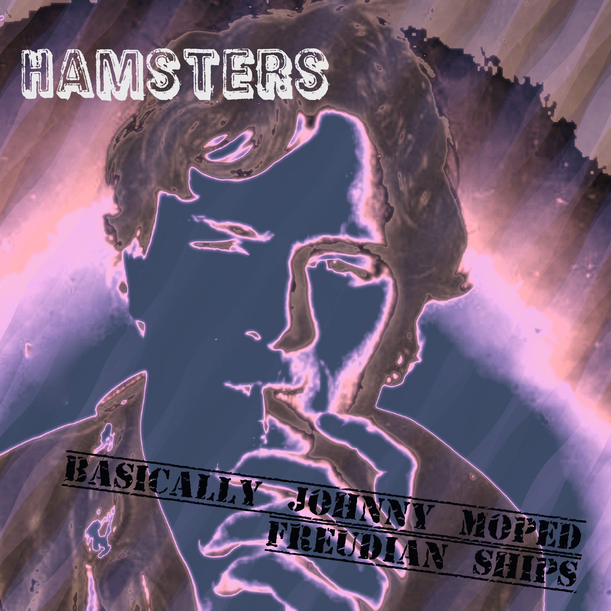 hamsters-basically-johnny-moped
