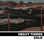 heavy-things-sold