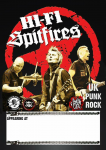 hi-fi-spitfires-tour-dec-16
