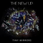 new-up-tiny-mirrors