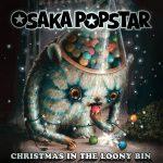 osaka-popstar-xmas