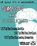 squarecrow-four-lights