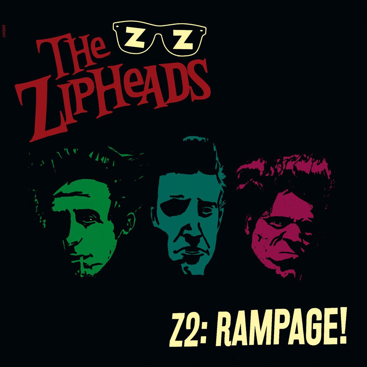 the-zipheads