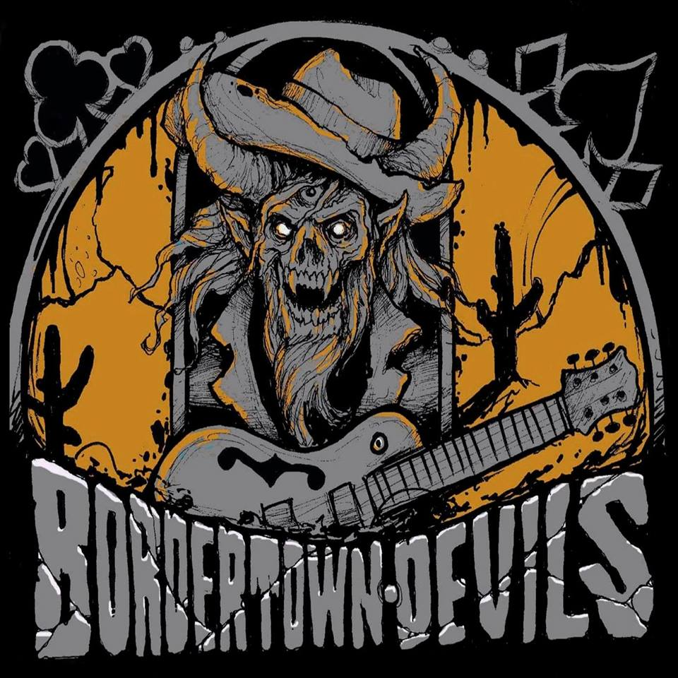 bordertown-devils-jan-17
