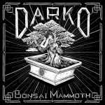 Darko Bonsai Mammoth