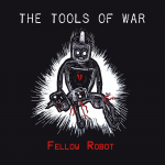 fellow-robot
