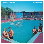 I Heart Sharks Hideaway