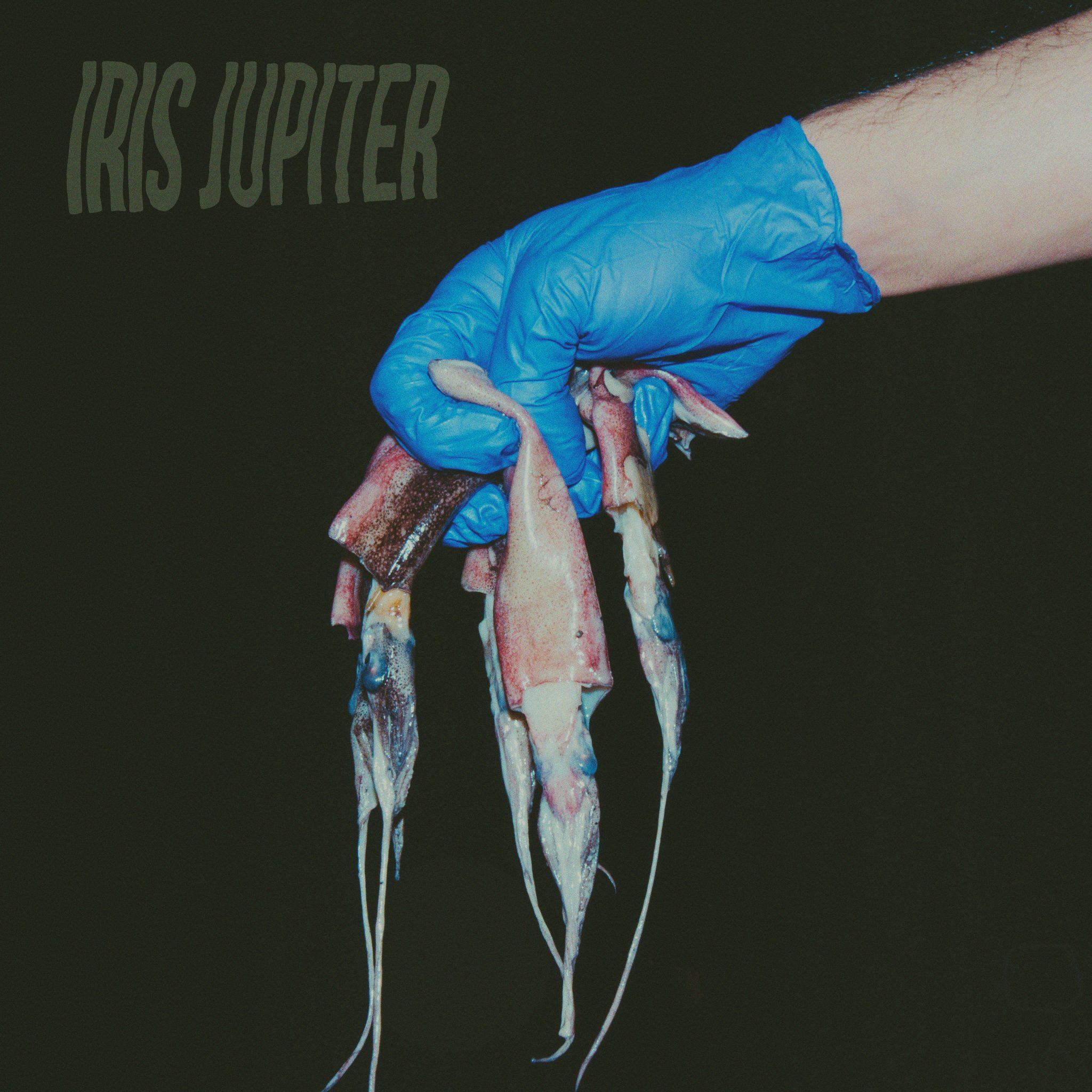 iris-jupiter