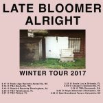 late-bloomer-tour-jan-17