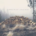 summer-wars
