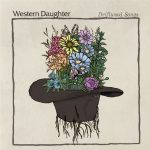 Western Daughter DS
