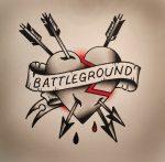 bouncing souls battleground
