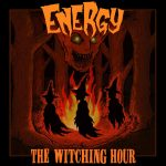 Energy The Witching Hour