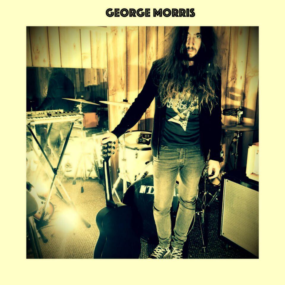 george-morris-st