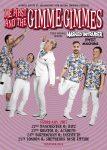 Gimme Gimmes Feb 17