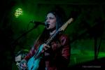 Mohawk Radio DI Katie Mac