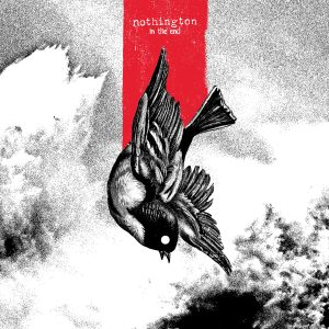 Nothington - In The End artwork