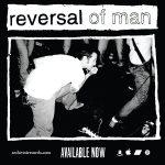 Reversal Of Man Archivist