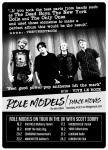 Role Models Tour Feb 17