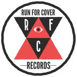 Run For Cover RFC