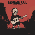 Senes Fail – In Your Absence