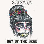 Solsara Day Of The Dead