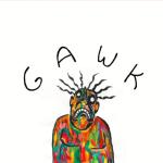 Vundabar Gawk