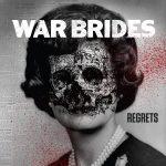 Ward Brides Regrets