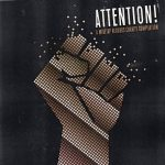 Wiretap Attention Feb 17