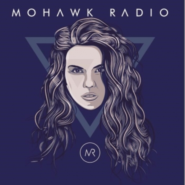 mohawk radio deaf institute feb 17