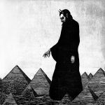 Afghan Whigs In Spades