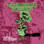 Cambridge Calling Vol 1