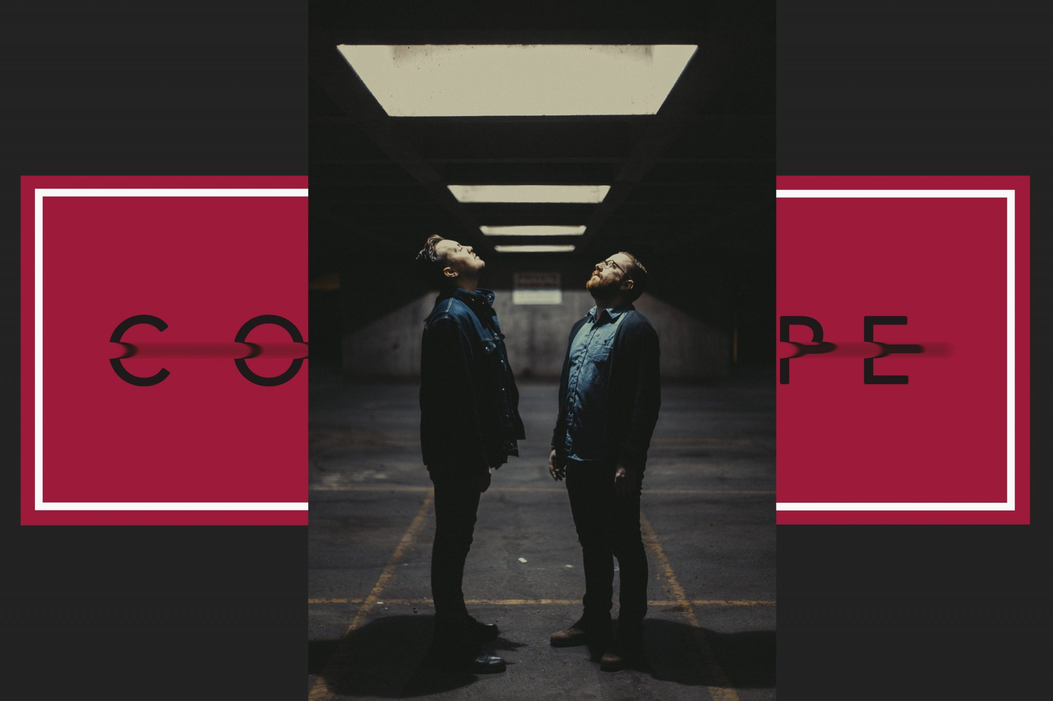 Cope EP